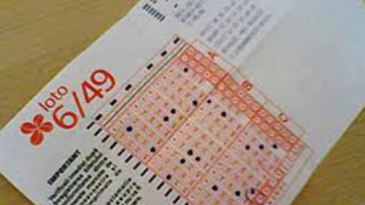 LOTO 6/49. Numerele extrase la LOTO 6/49. Ce numere ai pus la LOTO 6/49