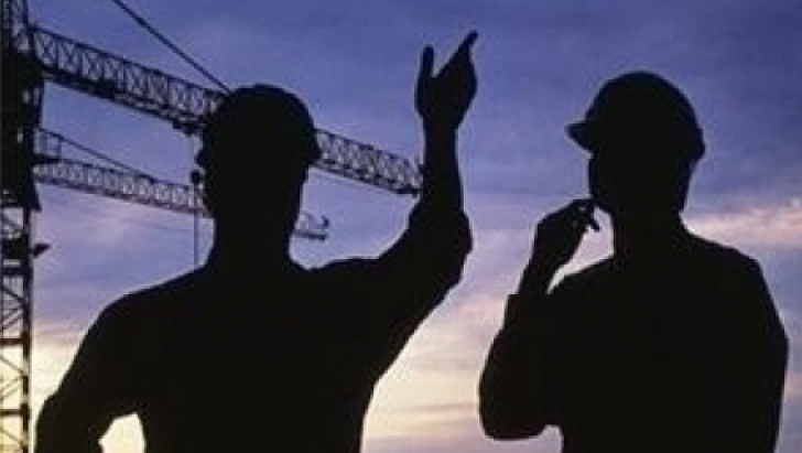 Românii sunt pe primul loc în topul europenilor care lucrează în altă ţară UE