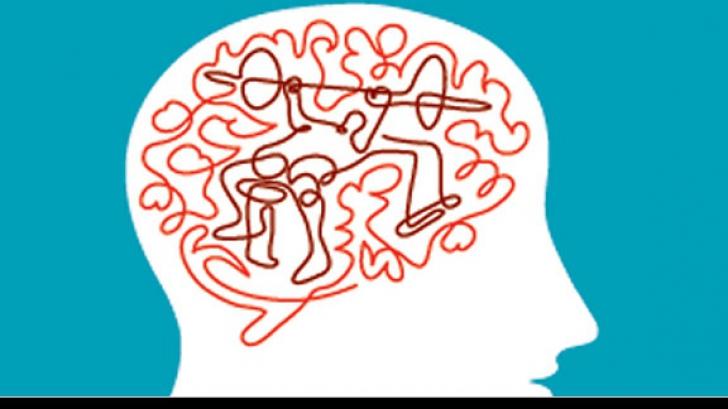 5 trucuri simple pentru a ține minte orice
