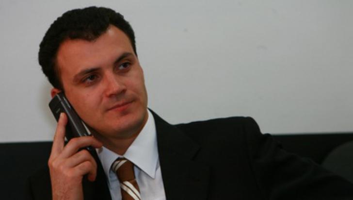 ACCIDENT AVIATIC. Legătura dintre Sebastian Ghiţă şi sistemul de salvare de la Romatsa