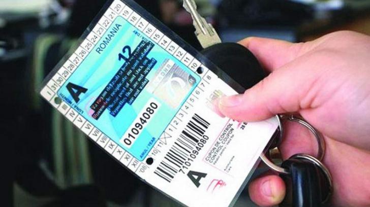 VESTE NESPERATĂ pentru şoferii români: ROVINIETA nu se mai scumpeşte
