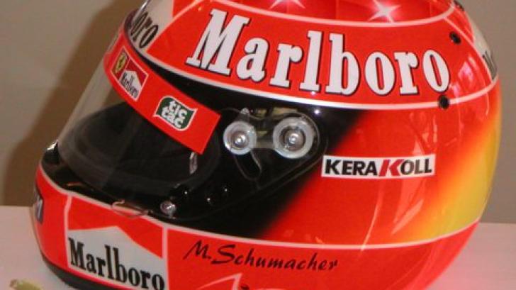 Există riscul ca Michael Schumacher să nu se mai trezească din comă