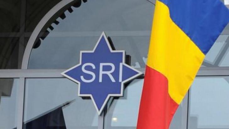 SRI a publicat oferta de școlarizare pentru anul 2014