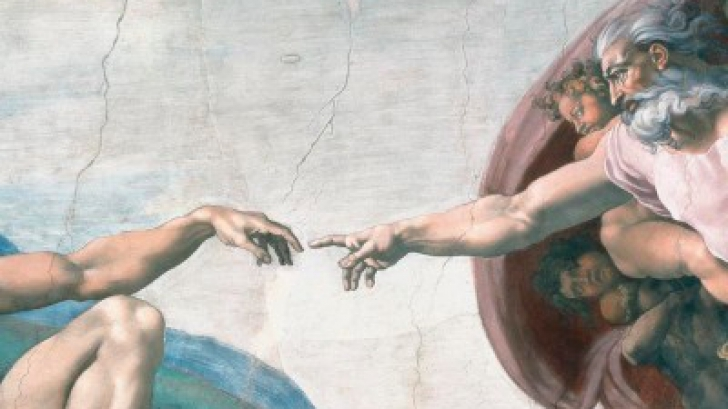 Oamenii de știință au calculat când a apărut ADAM pe Pământ
