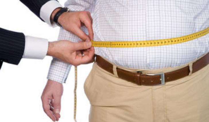 Ce alimente îi ajută pe bărbaţi să slăbească