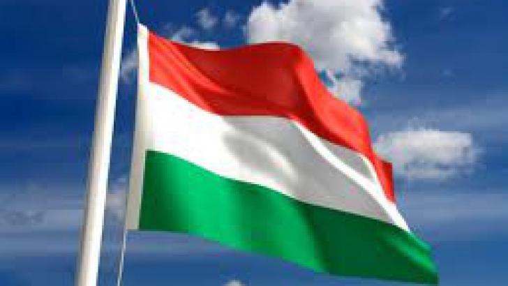 Ungaria, acuzată de CE