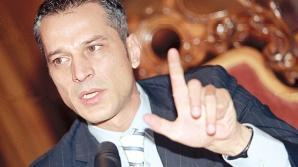 VICTOR PONTA l-a propus pe ENACHE JIRU la conducerea CEC