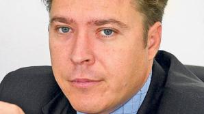"""""""Rezolva toate problemele angajaţilor"""", a spus Gheorghe Frăţică la REALITATEA TV"""