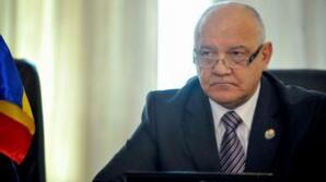 Deputatul Mircea Grosaru a murit