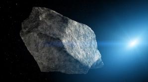 Ce se întâmplă dacă Pământul ar fi lovit de un asteroid?