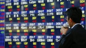 Economiile emergente, prinse pe picior greşit