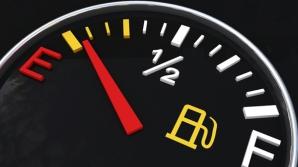 Ce greşeli trebuie să eviţi când conduci