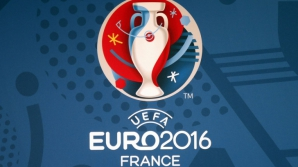 <p>EURO 2016</p>