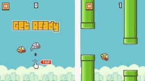 Flappy Bird, jocul retras de pe piaţă