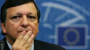 Barroso, Martin Schulz şi Casa Albă salută decizia