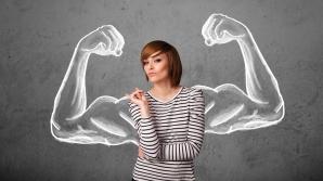 9 obiceiuri esențiale ale persoanelor puternice pe plan psihic