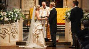 Problema persoanelor divorțate care se recăsătoresc, în centrul dezbaterilor dintre cardinali