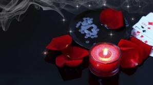 VALENTINE'S DAY. Ce ritualuri şi farmece de dragoste trag IUBIREA în viaţa ta de Valentine's Day
