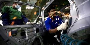 Uzina Renault din Maroc, din ce în ce mai competitivă