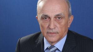 AVEREA lui MIRCEA COSMA, şeful CJ Prahova