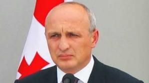 Vano Merabişvili