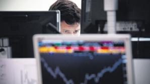 Ce planuri au directorii financiari din România