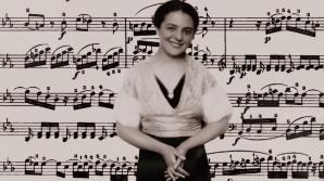 ALICE HERZ-SOMMER a murit, la 110. Era cea mai în vârstă supravieţuitoare a Holocaustului