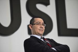 Mitrea: Victor Ponta ar trebui să fie candidatul PSD la Preşedinţie / Foto: MEDIAFAX