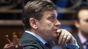 Swoboda: Unii spun că între TRAIAN BĂSESCU şi PNL există o COORDONARE DIRECTĂ / Foto: MEDIAFAX
