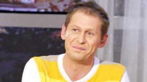Mircea Solcanu