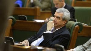 PSD se leapădă de Tăriceanu: Nu facem alianţă cu o persoană fizică