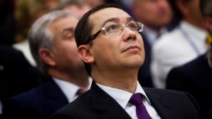 PSD vrea să semneze luni două acorduri pentru noul Guvern - cu grupul minorităţilor şi UDMR