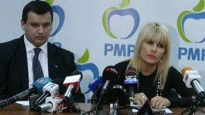 MIGRAŢIA CONTINUĂ: Zece primari PDL din Bacău, la Mişcarea Populară