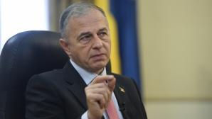 MIRCEA GEOANĂ: Cota diferențiată nu aduce pierderi de miliarde economiei