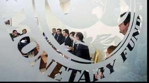 Angajamentele faţă de FMI, unele respectate, altele nu