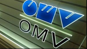 Afaceri OMV în 2017