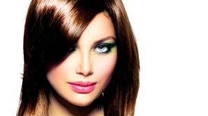 Motivele pentru care părul tău nu mai creşte