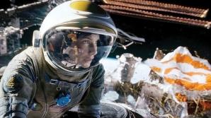 """PREMIILE BAFTA 2014: Filmul """"Gravity"""", de Alfonso Cuaron, marele câştigător"""
