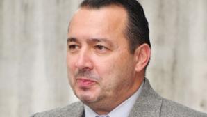AVEREA deputatului Cătălin Rădulescu, vizat de ancheta DNA