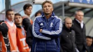 Dan Petrescu revine în Liga I. Ce echipa va antrena