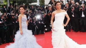 """Un tânăr critic de film din România va face parte din juriul """"Révélation France 4"""" de la Cannes"""