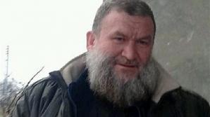 Un nou lider jihadist a fost ucis