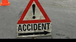 Un biciclist a fost accidentat mortal în Capitală