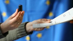 DOSARUL REFERENDUMULUI: Aproape 40 de persoane ale căror semnături apar în liste spun că nu au votat