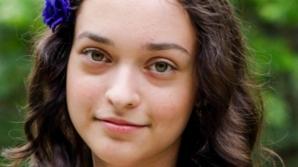 ELEVĂ DISPĂRUTĂ. Duhovnicul elevei de la Colegiul Sf. Sava, dată dispărută, audiat de poliţişti
