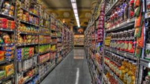8 ingrediente pe care sa nu le pui in lista de cumparaturi