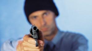 Cum acționează adevărații asasini plătiți