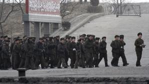 Mărturisiri șocante ale supraviețuitorilor din închisorile din Coreea de Nord