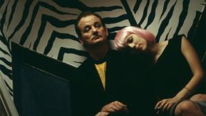 Top 5 filme deloc siropoase de văzut în doi, de Ziua Îndrăgostiților