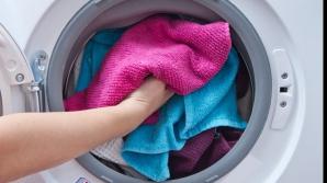 Tot ceea ce știai despre spălatul rufelor e greșit